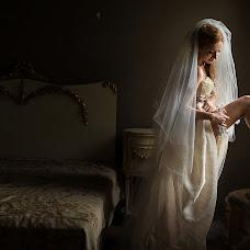 Wedding photographer Gabriela Matei (gabrielamatei). Photo of 09.07.2015