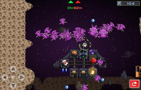 Galaxy Siege 3 4