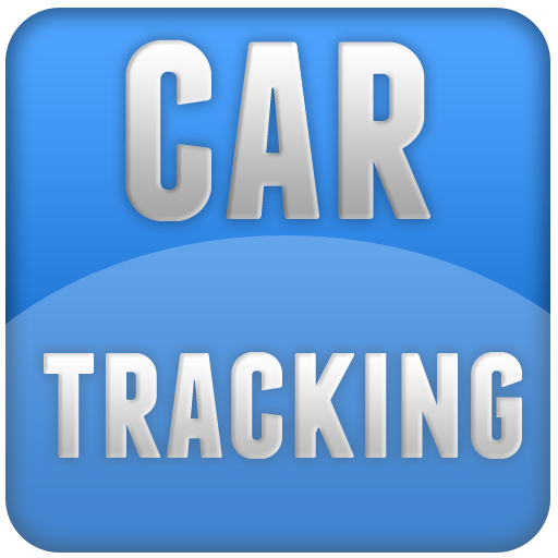 Free bike moto car GPS tracker LOGO-APP點子
