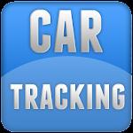 Free bike moto car GPS tracker