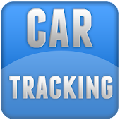 Free bike moto car GPS tracker