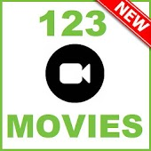 Downloader Of 123Movies