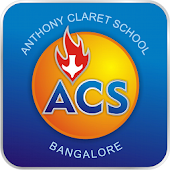 Anthony Claret School