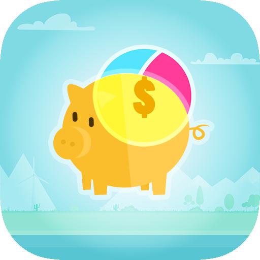 SoSimple -A Profit Sharing App