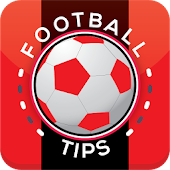 Football Tips Predictions