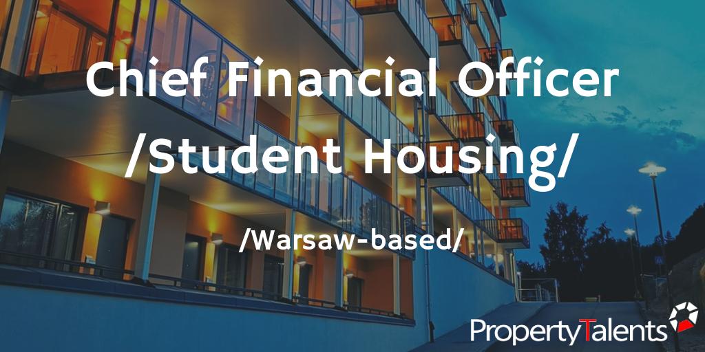 Opportunity_PropertyTalents_1910_CFO Student Housing