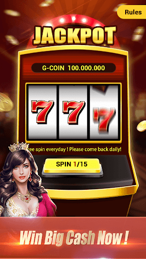 GALO Earn money Play games 1.0.2.4 screenshots 4