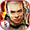 功夫全明星- 英雄黃飛鴻 icon