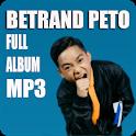 Betrand Peto - Full Album icon