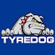 Download TYREDOG TPMS 藍芽胎壓偵測 For PC Windows and Mac