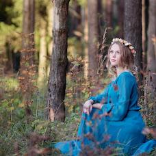 Wedding photographer Tatyana Gorbacheva (tgorbacheva). Photo of 21.12.2015