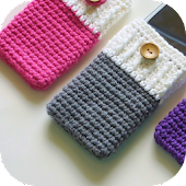 Easy Crochet Tutorials