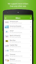 Prism Bills & Money Screenshot 5