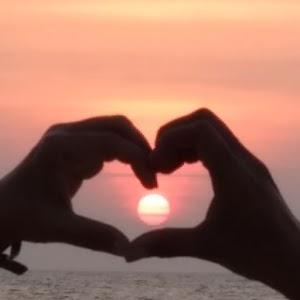 Kodi Bengare Beach