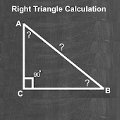 Triangle Calculator