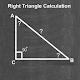 Triangle Calculator apk