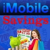 iMobile Savings