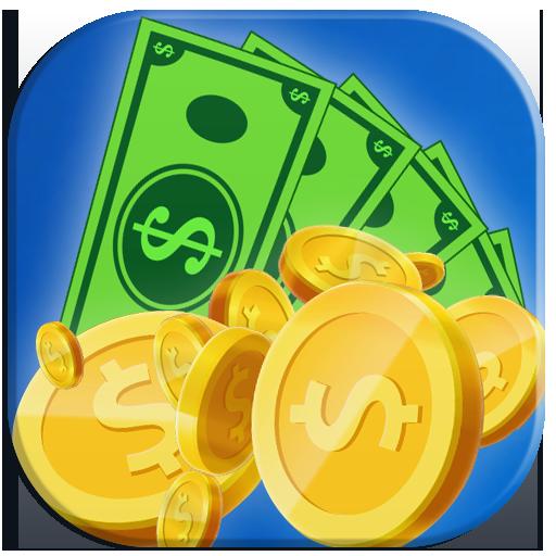 Make Money - Free Paypal Cash