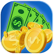 Make Money .. file APK for Gaming PC/PS3/PS4 Smart TV