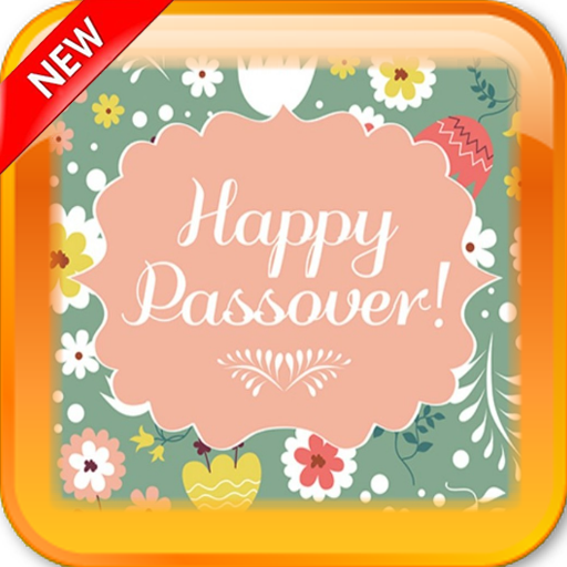 Happy Passover Cards Android APK Download Free By Fortune Tech Apps