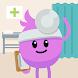 Dumb Ways JR Zany's Hospital - Androidアプリ