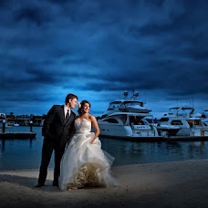 Wedding photographer Frank Salas (FrankSalas). Photo of 31.12.2015