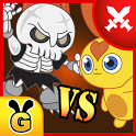 TAMAGO Monster : Battle! icon