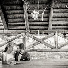 Wedding photographer Rafał Woliński (cykady). Photo of 10.06.2016