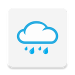 Rainy Days Rain Radar 3.1.2