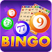 Bingo Arena - Offline Bingo Casino Games For Free icon