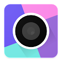 Tribe - Video Messenger icon
