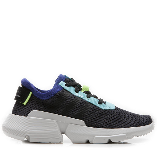 Primary image of Adidas POD-S3.1 Kid Trainers
