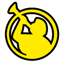 Lds gospel library icon