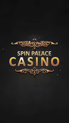 Best Spin Palace Casino Guide for PC