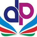 Dwarka Parichay App icon