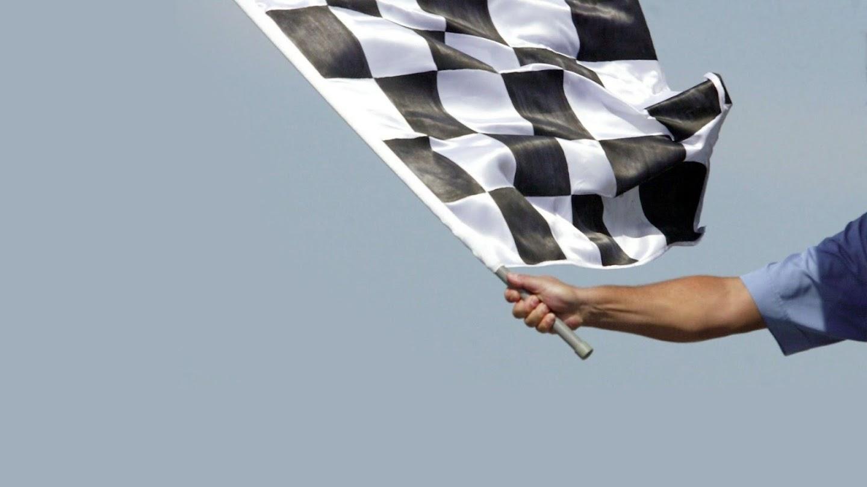 Watch Formula 1: Grand Prix Sunday live
