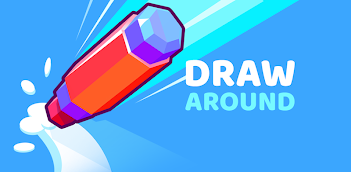 How to Download and Play Draw Around on PC, for free!