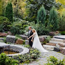 Wedding photographer Tatyana Kot (tatianakot). Photo of 26.11.2015