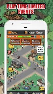 Trailer Park Boys: Greasy Money Mod Apk (Unlimited Money + Cards) 1