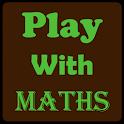Mathlogy icon