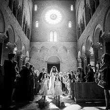 Wedding photographer Matteo Lomonte (lomonte). Photo of 09.08.2017