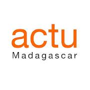 Orange actu Madagascar