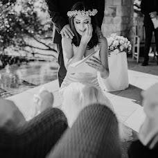 Wedding photographer Ruan Redelinghuys (ruan). Photo of 19.03.2018