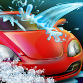 Car Wash Salon Auto Body Shop!