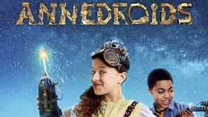 Annedroids thumbnail