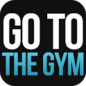 Fitness Quote Wallpapers icon
