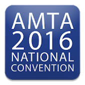 AMTA 2016 National Convention
