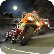 Download Game Moto GP Speed Racing Challenge