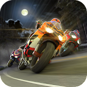 Moto GP Speed Racing Challenge