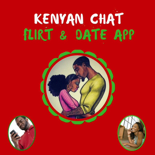 flirttailla online dating & chat
